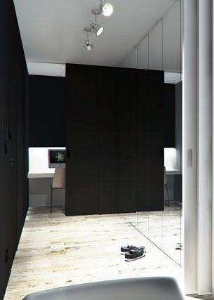 12 best entrance halls hole wej ciowe images on - Hole d entree ...
