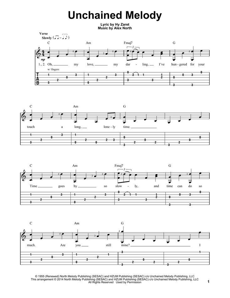 17 Best ideas about Guitare Facile on Pinterest : Partition de piano facile, Partition piano ...