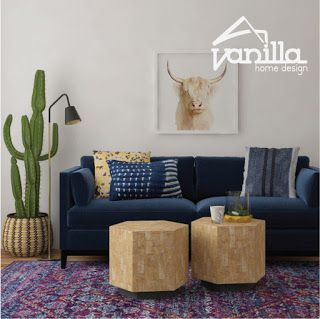 18 home stylistic theme and configuration patterns we'll be viewing in 2018   Vanilla Home Design