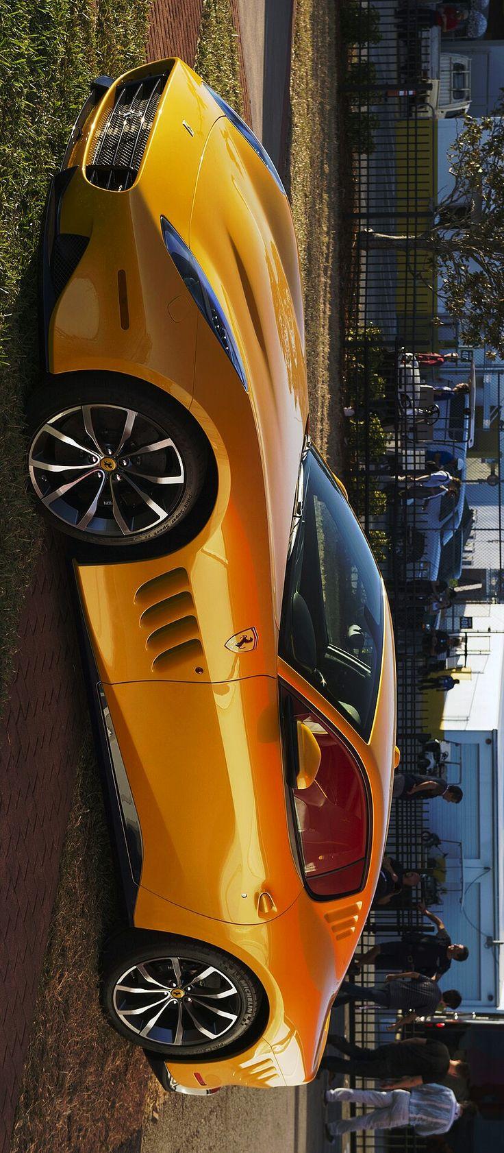 (°!°) 2016 Ferrari SP275 RW Competizione