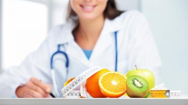 Acude a tus citas médicas | La obesidad es una enfermedad que debe ser tratada por un especialista. Por ello, es esencial que acudas a todas tus citas médicas.