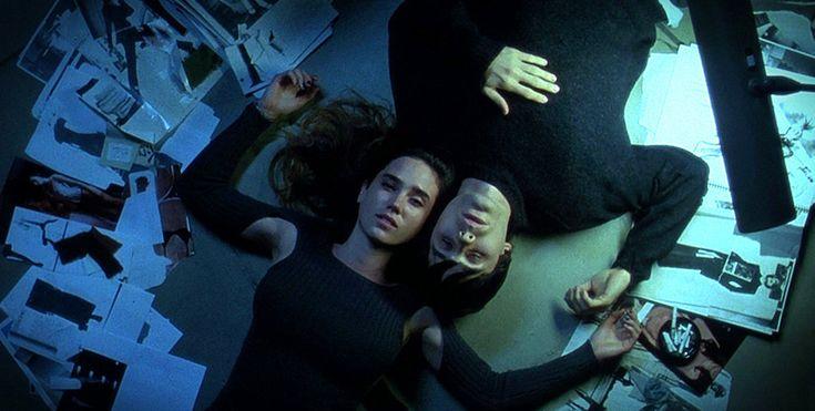 Requiem for a Dream (2000) Réquiem Para um Sonho (2000) | Darren Aronofsky