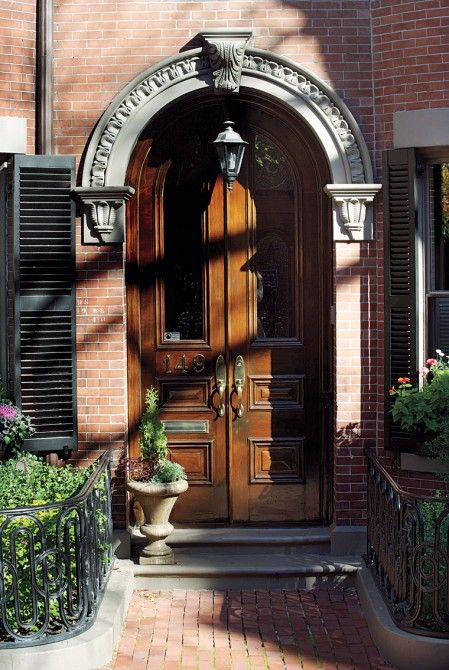 Holland Companies | Renovation & Restoration in Weymouth, MA | Boston Design Guide