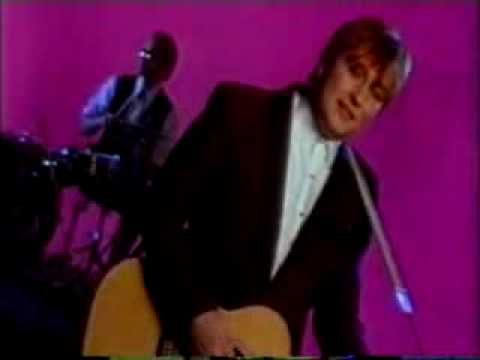 Ed Kuepper Real Wild Life 1992