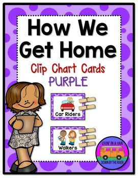 HOW WE GET HOME - PURPLE (scheduled via http://www.tailwindapp.com?utm_source=pinterest&utm_medium=twpin&utm_content=post184499619&utm_campaign=scheduler_attribution)