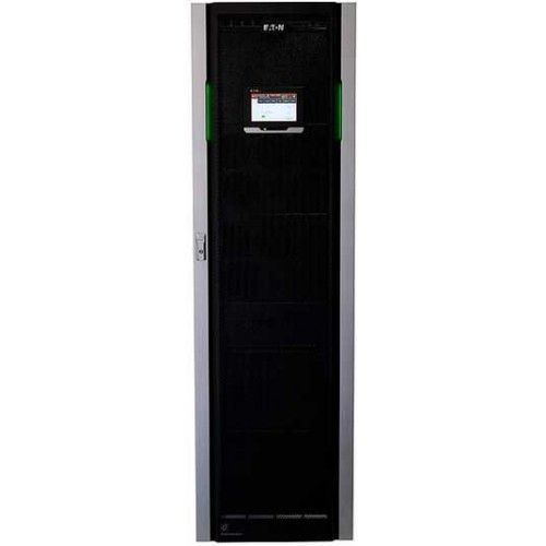 UPS #Eaton 93PM Confiabilidad y Escalabilidad Horizontal y Vertical con un diseño innovador.