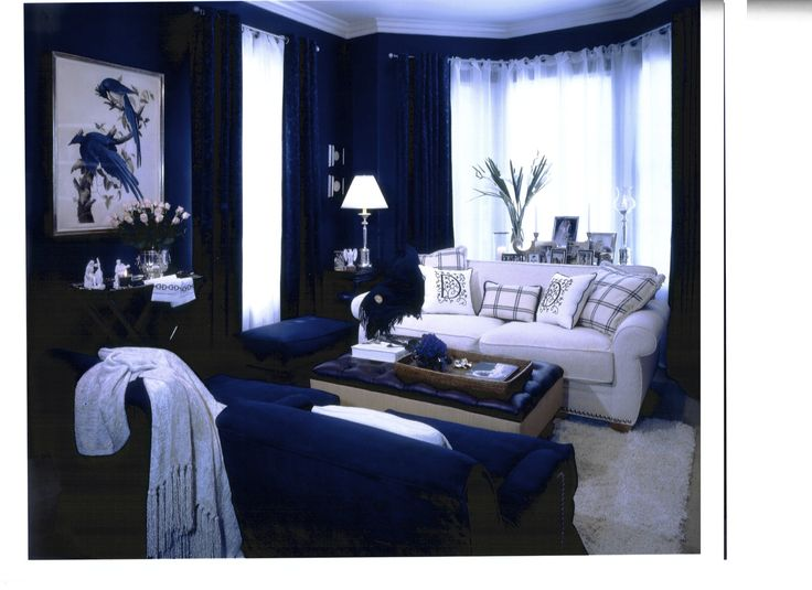 Dark Blue And Black Bedroom dark blue bedroom walls best 25+ dark blue bedrooms ideas on
