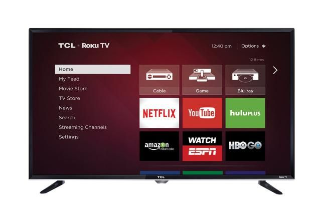 Read reviews and shop for the best cheap TVs from top companies such as Seiki, VIZIO, Avera, Samsung and more.