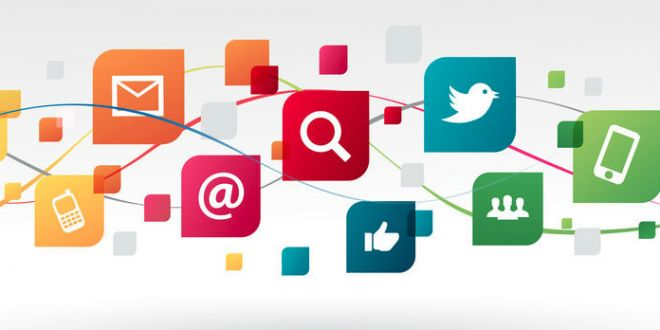Invertir en bolsa a través del trading social