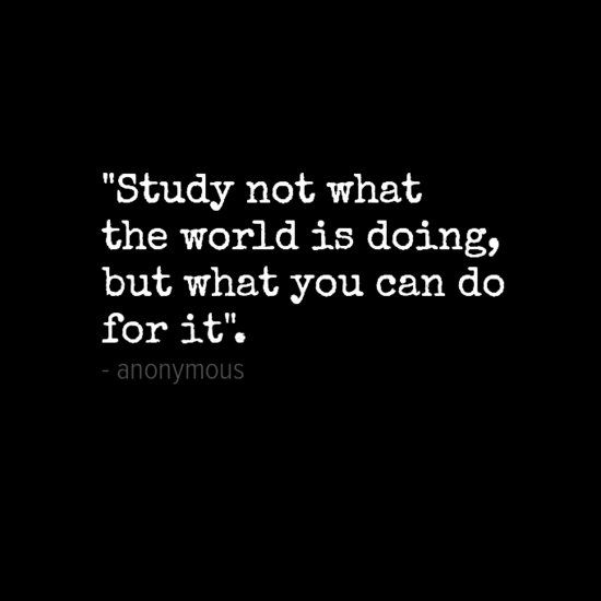 146 best images about Motivational Study Quotes on ...