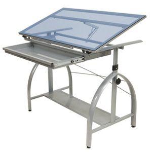 Studio Designs U0027Avantau0027 Drafting Table ...