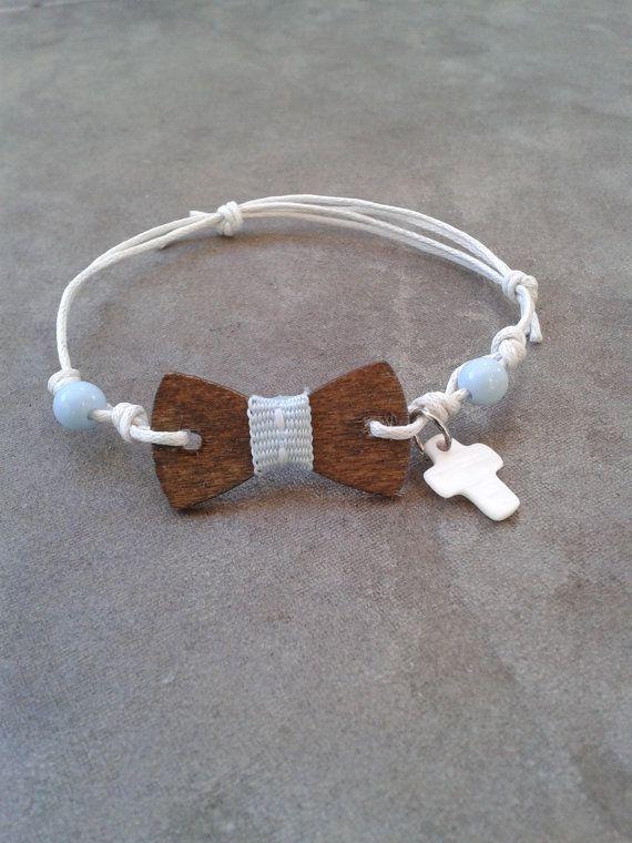 Bracelet martyrika baptism favors-10 pcs-Orthodox baptism day