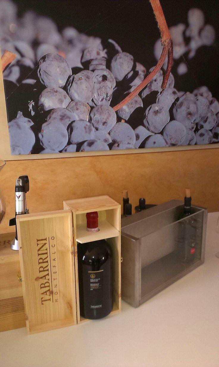 **Azienda Vinicola Tabarrini (Montefalco, Italy): Top Tips Before You Go - TripAdvisor