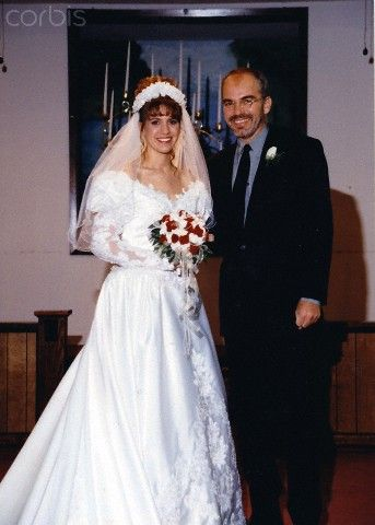 Exclusive Billy Bob Thornton S Daughter 1998 Famous Weds 80 90 Pinterest And Wedding