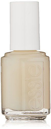 essie millionails nail treatment 046 fl oz -- Details can be found by clicking on the image.