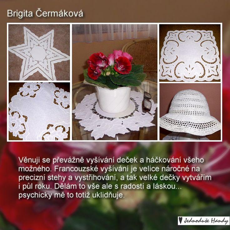 FB: https://www.facebook.com/media/set/?set=a.705789506177266.1073741858.636442589778625&type=1