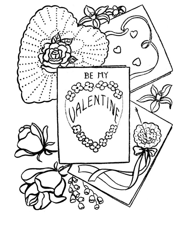 17 Best images about Valentines Day embroidery patterns on ...