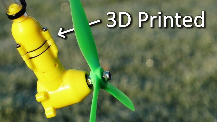 #VR #VRGames #Drone #Gaming Compressed Air Engine 3d print, 3d printed, Air engine, airhogs, Compressed air, diy, Drone Videos, engine, pneumatic #3DPrint #3DPrinted #AirEngine #Airhogs #CompressedAir #Diy #DroneVideos #Engine #Pneumatic https://datacracy.com/compressed-air-engine/