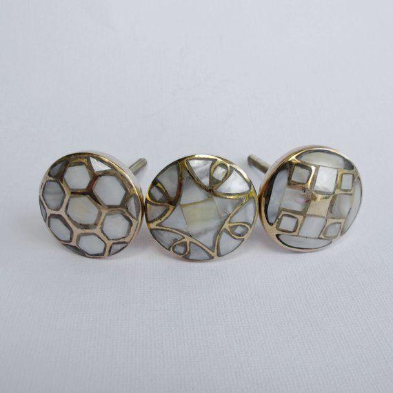 decorative drawer knobs.htm pin on dresser re do  pin on dresser re do