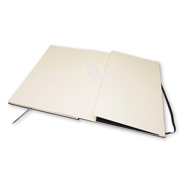 Sketchbook | Moleskine Store - Moleskine