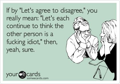 yep.: Quotes, Truth, Funny, Funnies, Humor, Ecards