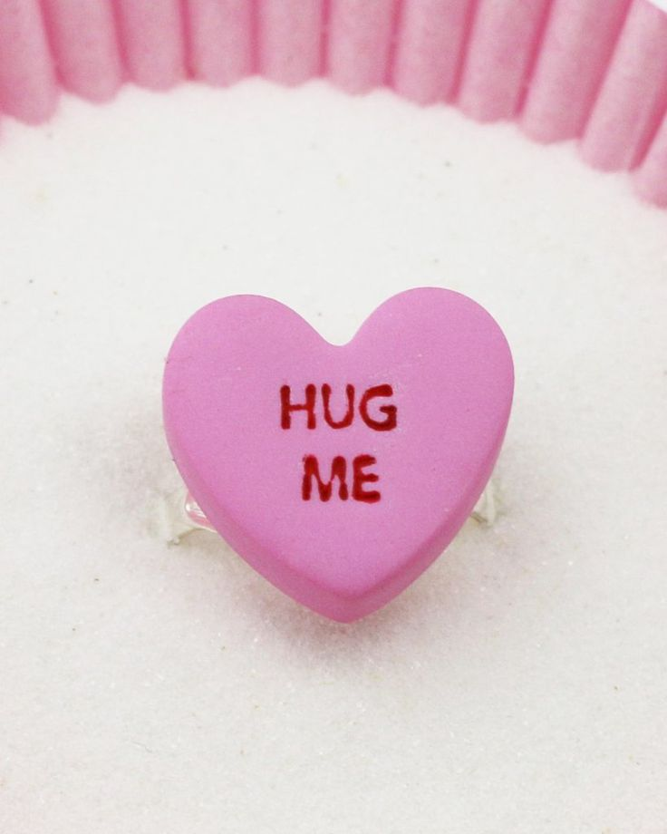 Valentine Thanks Quotes: 1000+ Ideas About Candy Sayings Gifts On Pinterest