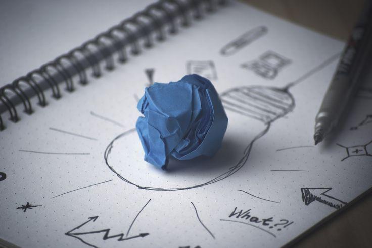 Que es Innovacion