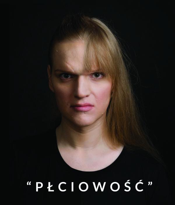 Julita Delbar
