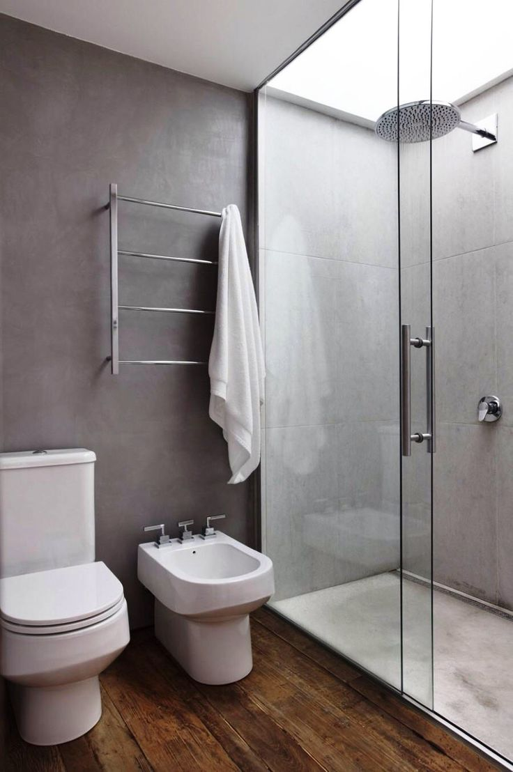 The 32 best Walk in showers images on Pinterest | Showers, Glass ...