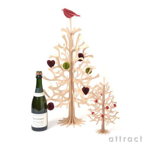 lovi Christmas Tree ロヴィ クリスマスツリー