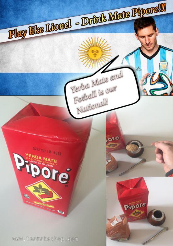 yerba_mate_pipore