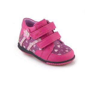 12095042-7653 #crocodilino #justoforkids #shoesforkids #shoes #παπουτσι #παιδικο #παπουτσια #παιδικα #papoutsi #paidiko #papoutsia #paidika #kidsshoes #fashionforkids #kidsfashion