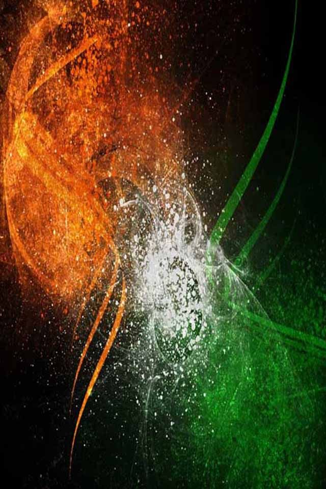 Pin By Julia On Hd Wallpapers In 2019 Indian Flag Wallpaper Indian