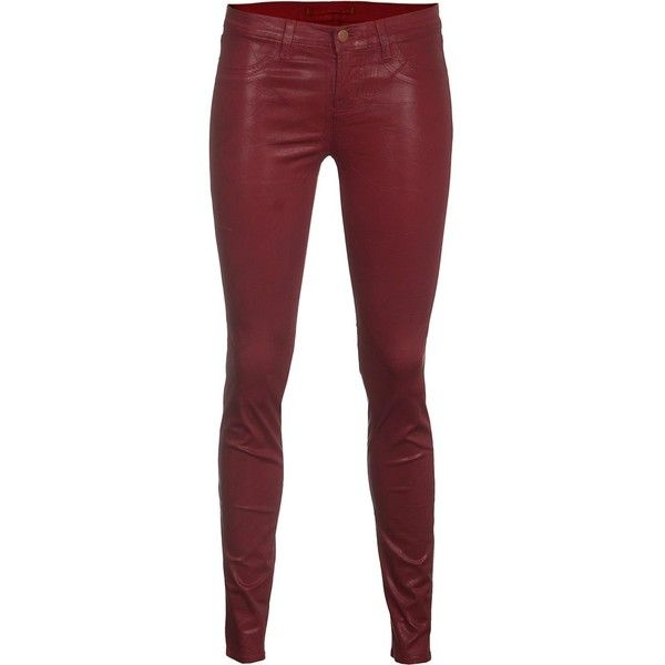 1000  ideas about Women&39s Red Jeans on Pinterest  Shoes Glasses
