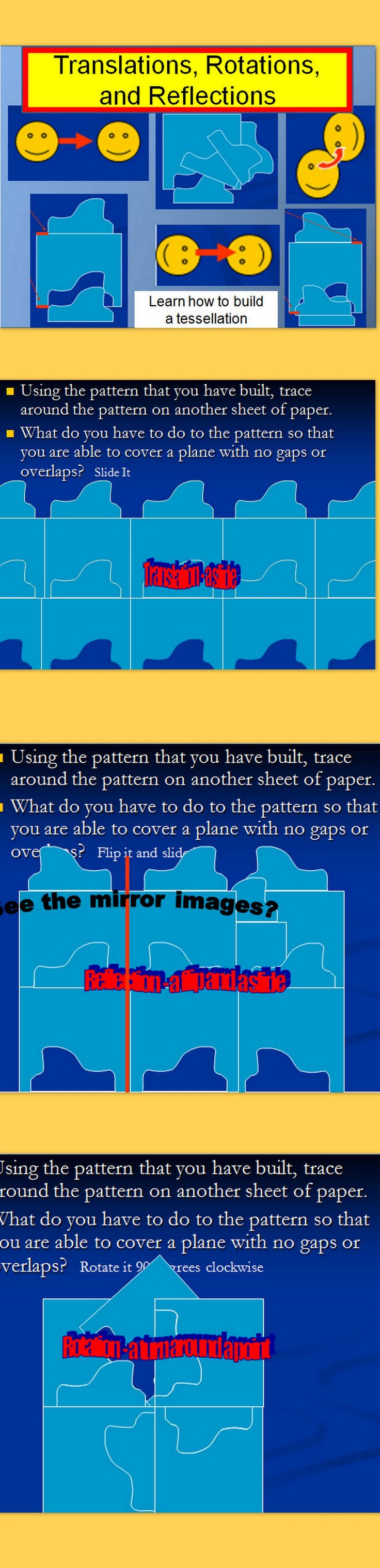 136 Best Steam Integration For The Classroom Images On Pinterest Electric Circuits Ck12 Foundation Need An Integrated Approach With Geometry And Art Click Link To Find A