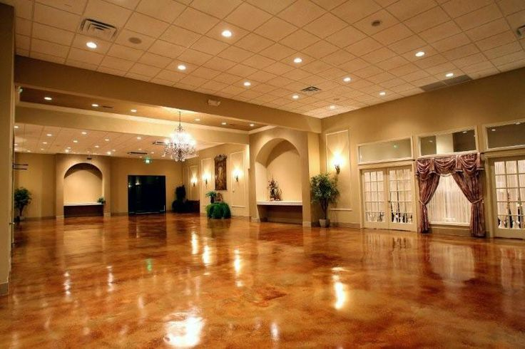 17 Best Images About Banquet Hall Career Dreams On