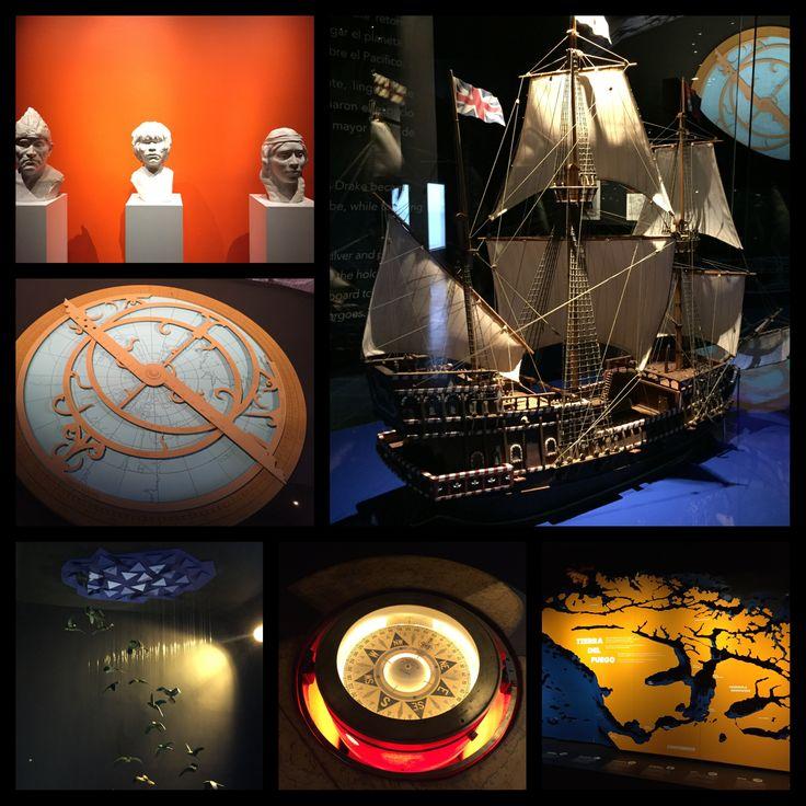 Fuerte Bulnes Museo *****