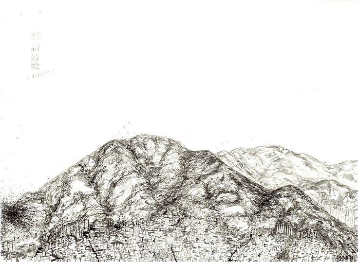 Baesan by Marie-Adele de Villiers | StateoftheART
