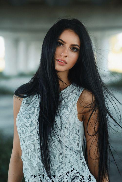 SP-The beauty I like • needlefm:   © Maks Kuzin | More Beauties here