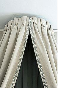Winter Sale- Elegant Gender Neutral bedding-Subtle Silvery Taupe & White…