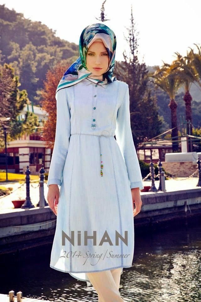 17 meilleures id es propos de hijab chic sur pinterest hashtag hijab hijabs et mode hijab Fashion style and mode facebook