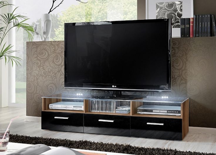 best 25+ modern tv units ideas on pinterest | tv on wall ideas
