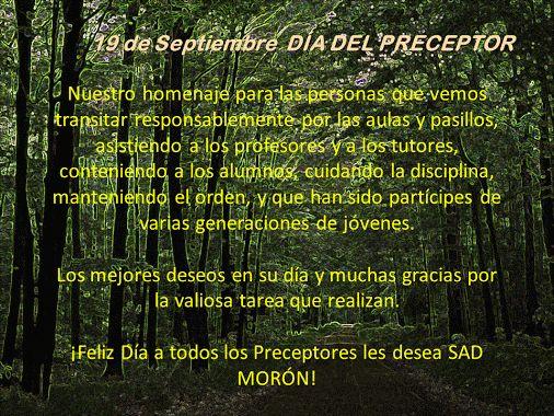 """MORÓN SAD """"SAD MORON"""": Google+"""