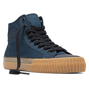 PF Flyers Center Hi Retro | Men's - Eclipse