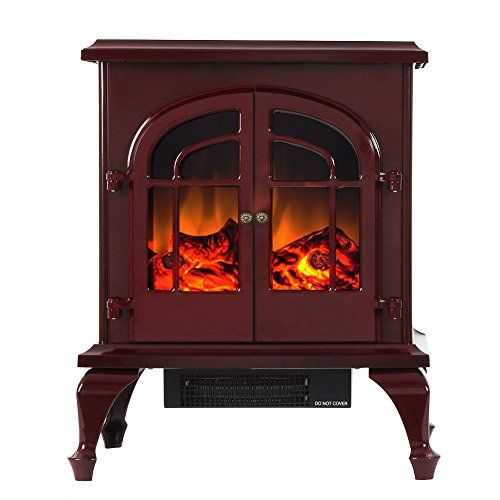 Valuxhome Burbank 24 inch 750W/1500W Portable Free Standing Electric Fireplace Heater Red Review https://homeairpurifiers.review/valuxhome-burbank-24-inch-750w1500w-portable-free-standing-electric-fireplace-heater-red-review/