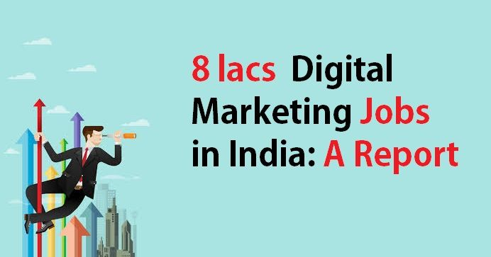Best SEO classes institute in Nagpur providing live and real time - digital marketing job description
