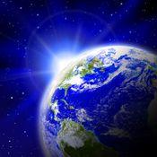 Back in Time 6,99€. Back in Time, genial aplicación sobre la historia del universo. ¿Qué pasaría si intentásemos condensar toda la historia del universo en 24 horas? Empezaríamos con el origen del universo en el Big Bang, la creación de las estrellas y los planetas, la vida y sus distintos tipos, la producción de oxígeno, las plantas, las civilizaciones, .... y podríamos ver en una escala de tiempo mucho más razonable (un día) cómo aconteció todo.