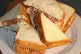 Image result for cornbeef jamaican style