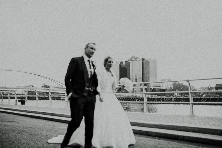 Mr+Mrs. @The_Lowry  #NorthWest #wedding #Photography