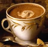 Mexican coffee recipe is the perfect simple cocktail for any coffee lover, Flavored with cinnamon, chocolate and vanilla, Mexican Coffee is an absolute treat! Serve with whipped cream sprinkled with cinnamon.